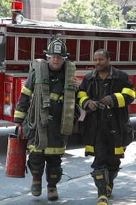 fire_fighters_sm