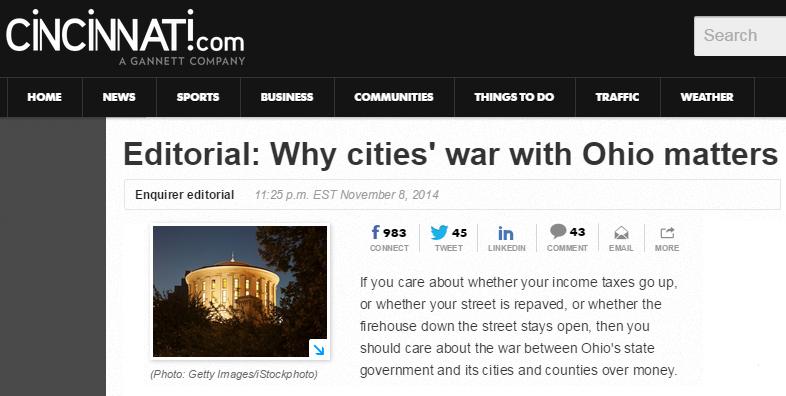 2014.11.10 - cinci editorial