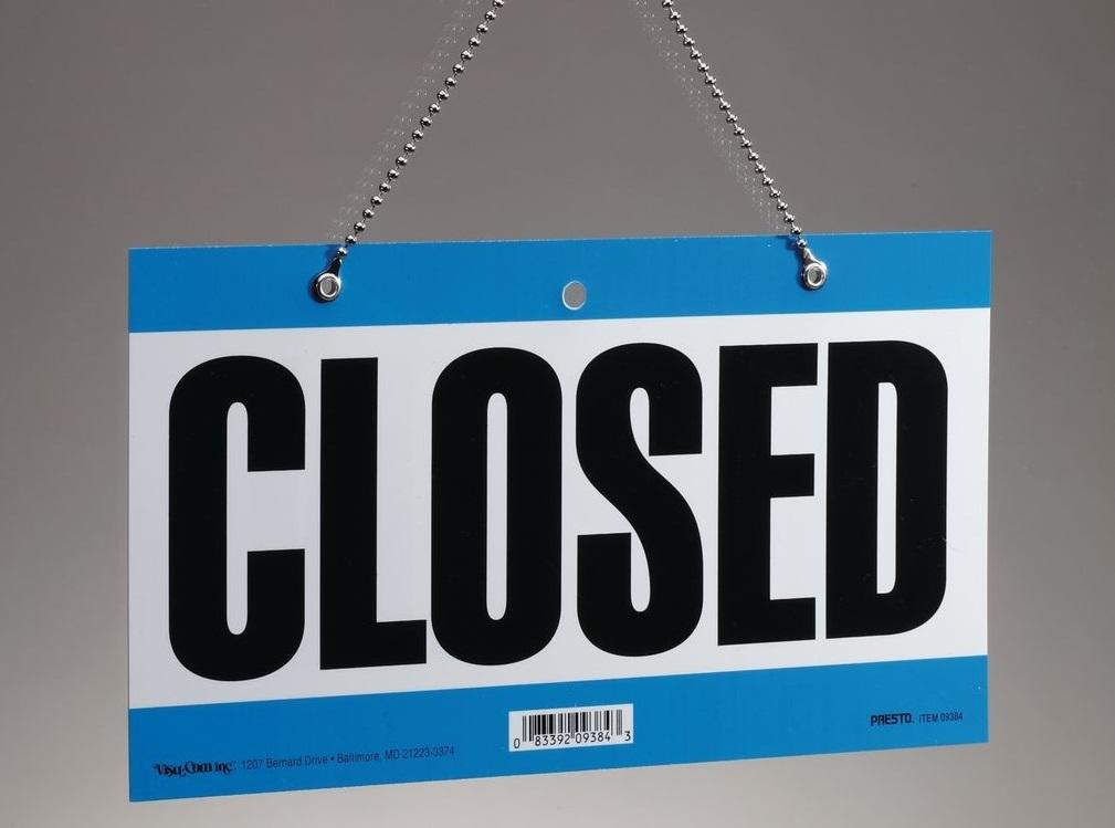 closed_bigger