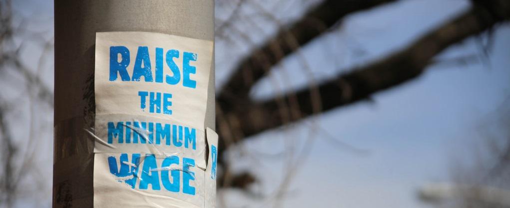 wage-2