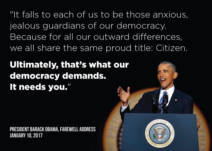IO_obamabadge3