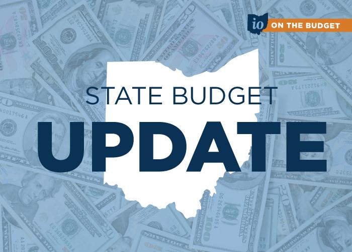 Ohio State Budget Archives - Innovation Ohio